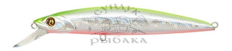 Воблер PONTOON21 Cablista 105